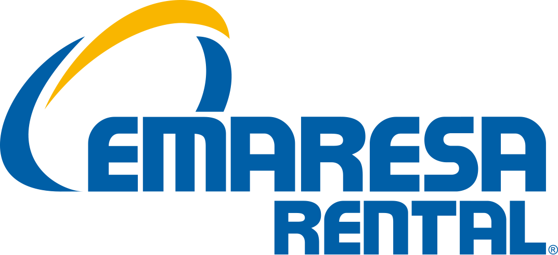 Emaresa Rental